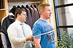 saverio-custom-clothier-guys-night-out-scottsdale-2009-08
