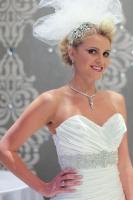 Schaffer's Bridal Grand Opening