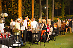 Scottsdale Culinary Festival Best of the Fest
