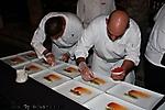 Scottsdale Culinary Festival (II)