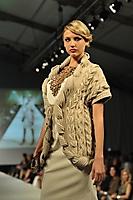 Scottsdale Fashion Week 2010