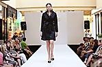 1-web-scottsdale-fashion-we