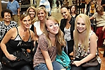 scottsdale-fashion-week-036
