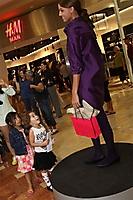 scottsdale-fashion-week-073