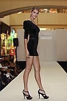 Scottsdale Fashion Week 2010 (II)