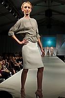 Scottsdale Fashion Week 2010: Luca Luca