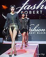 Scottsdale Fashion Week Fashion Carousel