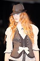Scottsdale Fashion Week Runway Shows