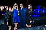 Scottsdale Fashion Week's Fashion FWD Preview Show