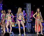 Scottsdale Fashion Week's Fashion-A-Ball