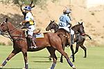 Scottsdale Polo Championships (II)