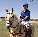 Scottsdale Polo Series