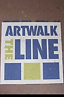scottsdale-art-walk-2009_01