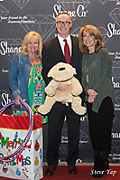 Shane Co. Toyland Holiday Party