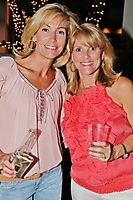Shelley Kuhle's Private Party in Paradise Valley