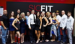 SICFIT Scottsdale 5th Anniversary