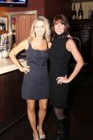 Signature Consultants Holiday Party