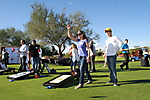 Silver Oak Cornhole Invitational (II)