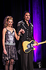 Sonoran Nights Dancing with the Stars