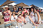 Southeast Arizona Wine Growers Festival + Chili Cookoff - Day 1