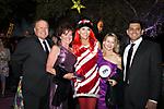Spirit of Friendship Gala 2012 - Candyland (II)