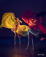 Spring Dance Concert Ballet to Broadway