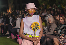 Spring Into Style 2019