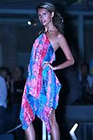 Spring into Summer Fashion Show (I)
