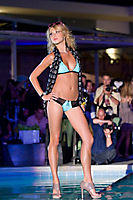 Spring into Summer Valley Ho Fashion Show II
