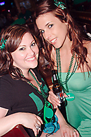 St. Patrick's Day at Tavern on Mill