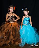 Style Image Fashion Show