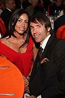 Suns & Stars Gala 2009
