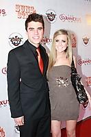Suns & Stars Gala 2011 (II)
