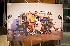 WebRezMM_Photography_PHXFW Sustainable Fashion Show-2