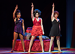 Sweet Charity @ Arizona Broadway Theatre