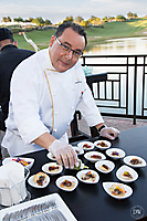 The 14th Annual Friends of James Beard Benefit Dinner