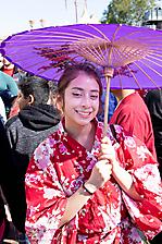The 35th Annual Matsuri Festival