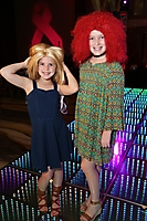 The 7th Annual Wig Out Gala