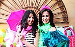 The Arizona Spa Girls Summer Spaaah Series