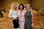 The Arizona Women's Board Authors Luncheon