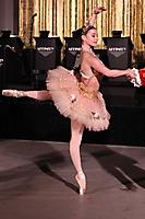 The Ballet Ball 2010