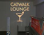 The Catwalk Lounge