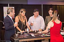 TheCocktailSociety_AZFoothills_MarksProductions-15