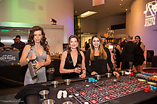 TheCocktailSociety_AZFoothills_MarksProductions-16