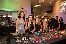 TheCocktailSociety_AZFoothills_MarksProductions-17