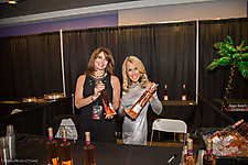 TheCocktailSociety_AZFoothills_MarksProductions-18