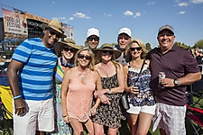 The Good Life Festival at Encanterra
