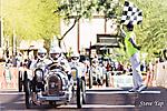 The Inaugural Grand Prix of Scottsdale