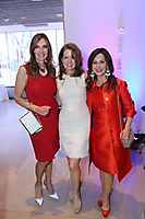 The Independent Woman Luncheon