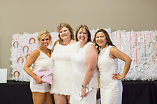 The Junior League of Phoenix 6th Annual White Party